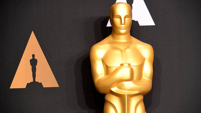 Films aiming to win Best Picture must be diverse in future