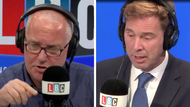 """Tobias Ellwood calls for the PM to achieve Brexit with """"his head held high"""""""