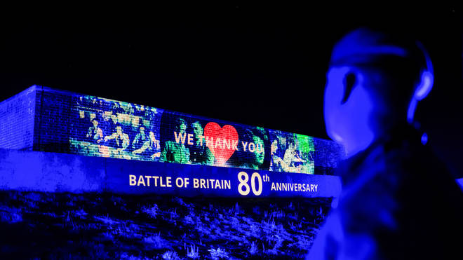 Commemorations will be held across the UK