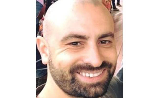Tributes have been paid to police officer Chris Miller who died in a motorbike crash