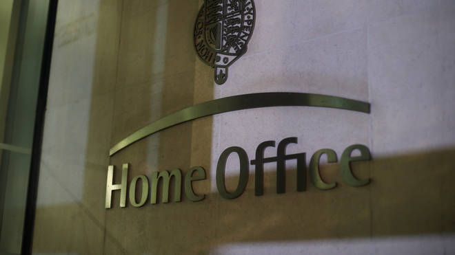 A scathing report by MPs has criticised the Home Office over its attitude towards immigration enforcement