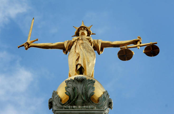 Misogyny could become an offence under hate crime laws