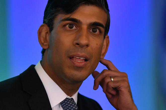 Labour has accused Rishi Sunak of introducing Thatcherite economic policies