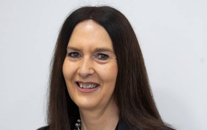 Margaret Ferrier MP has apologised for breaching coronavirus guidelines