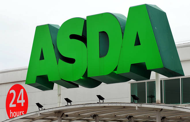 Walmart accepted the £6.8bn bid, and will retain a minority stake in the supermarket