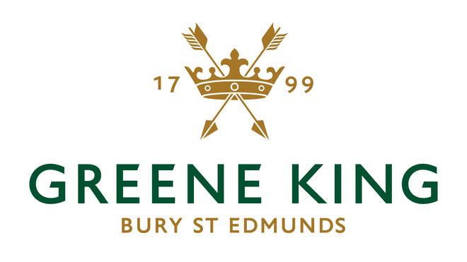 Greene King are understood to be making dozens of permanent closures