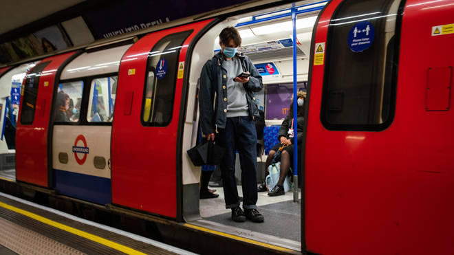 TfL staff are taking more time off for union activities under Sadiq Khan