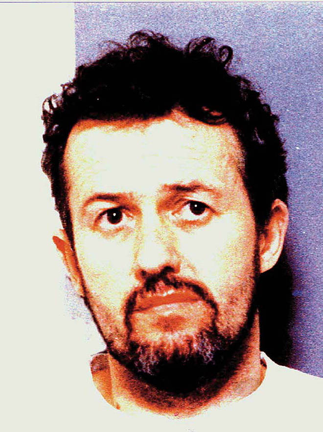Barry Bennell is already serving sentences for sexual abuse