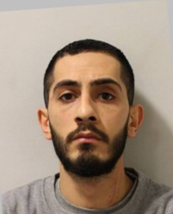 Altun is due to be sentenced on Friday at 10am.