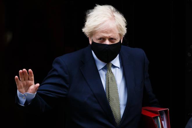 Boris Johnson has repeatedly resisted calls for a nationwide circuit breaker lockdown