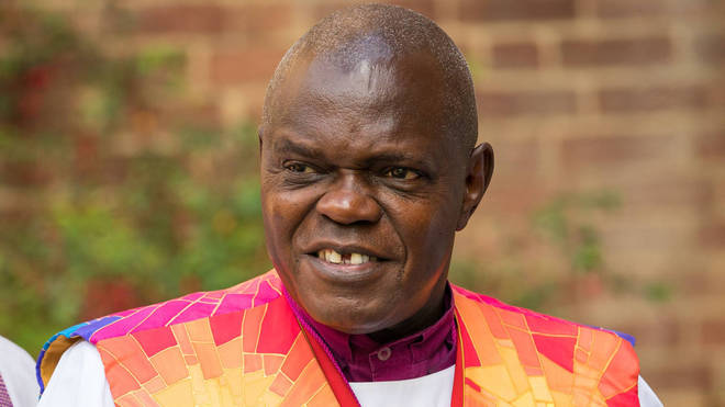 John Sentamu, 71, has not been offered a seat in the House of Lords, which is usually customary