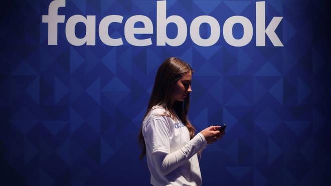 Real Facebook Oversight Board