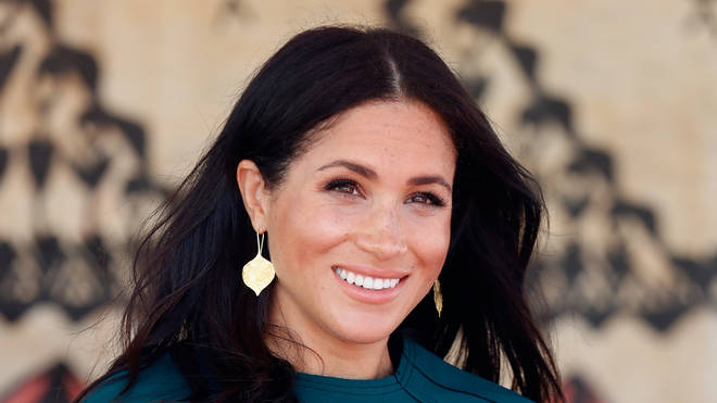 Meghan is seeking damages from Associated Newspapers Ltd (ANL)