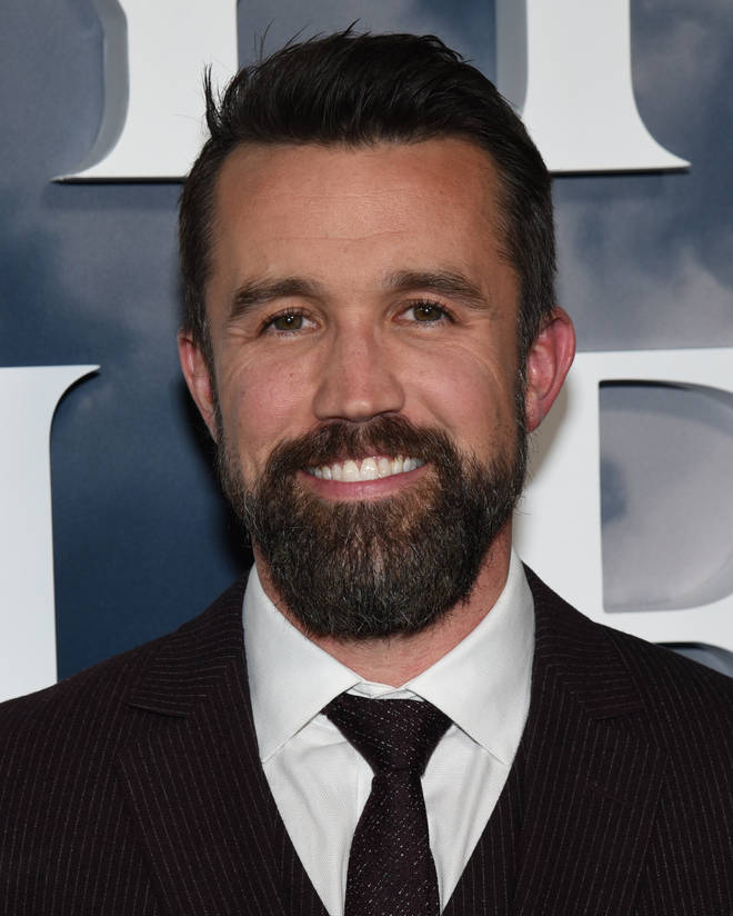 McElhenney, known for his role in It's Always Sunny in Philadelphia, set out principles for their takeover centred around protecting the heritage of the club