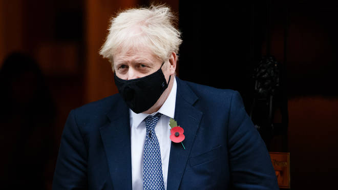 Boris Johnson's government has suffered a heavy defeat in the House of Lords