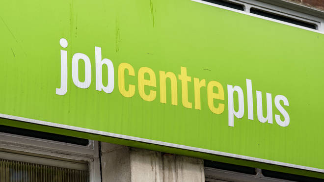 The number of jobs lost between March and October has topped 782,000, new figures have shown.