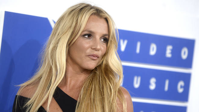 Britney Spears has lost a legal battle to remove her father's control over her estate