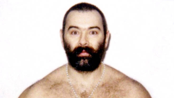 Charles Bronson, Britain's most notorious prisoner