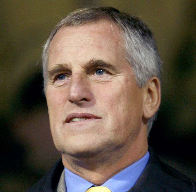Former Liverpool, Tottenham and England goalkeeper Ray Clemence has died at the age of 72