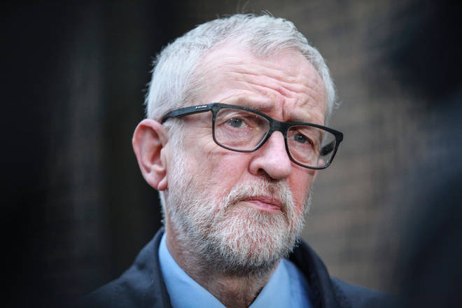 Jeremy Corbyn is going to be readmitted to the Labour Party, a source has claimed