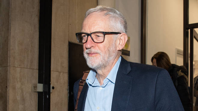 """Campaigners have said they feel """"conned"""" after Corbyn was reinstated to the Labour Party"""