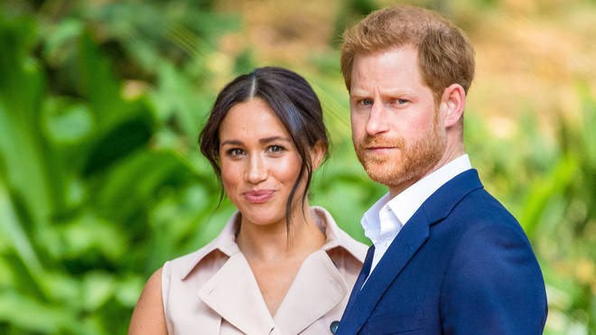 Meghan Markle has admitted giving her own version of events to someone who later informed the authors of Finding Freedom