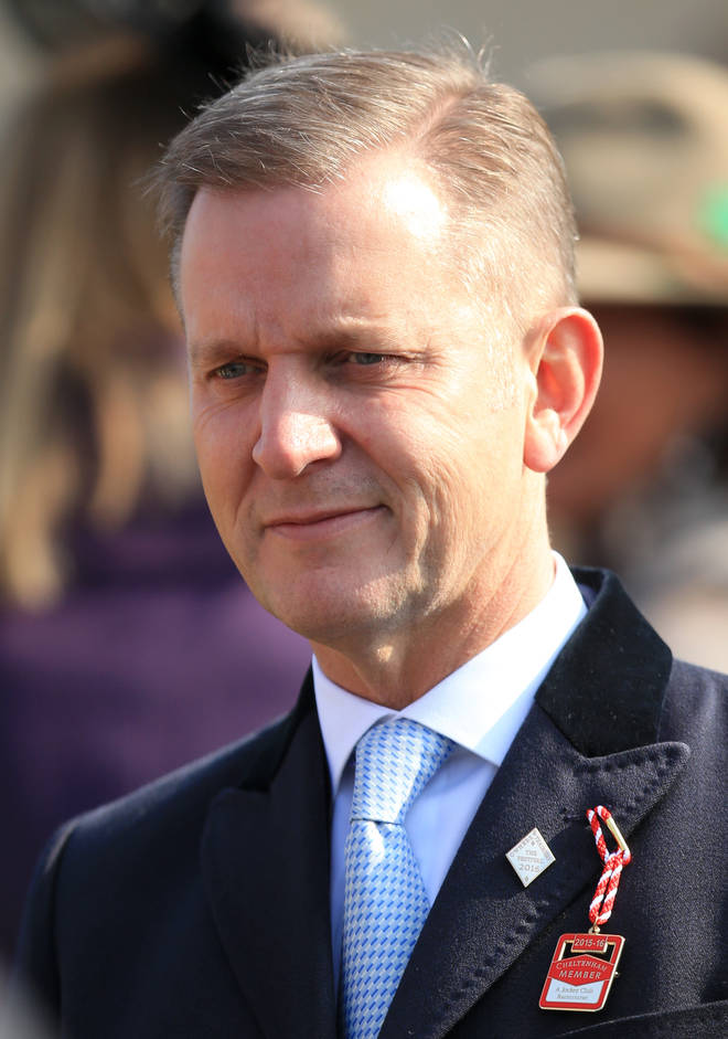 "Hampshire coroner Jason Pegg has made Jeremy Kyle an ""interested person"" for the inquest"