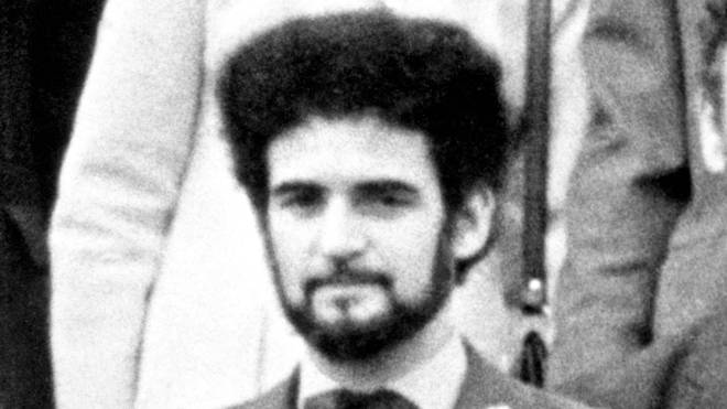 Peter Sutcliffe, also known as the Yorkshire Ripper, has been cremated in a secret service