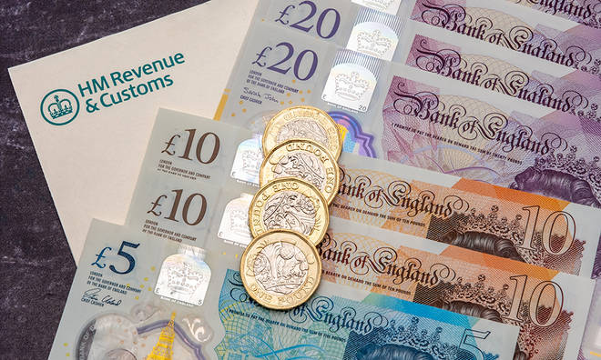 Self-employment grant: The third system has been launched on November 30