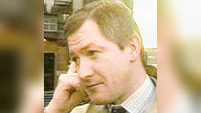 The UK Government has decided not to launch a public inquiry into Pat Finucane's death