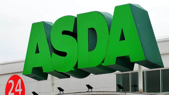 ASDA will keep all its stores closed on Boxing Day to give staff time off to see loved ones