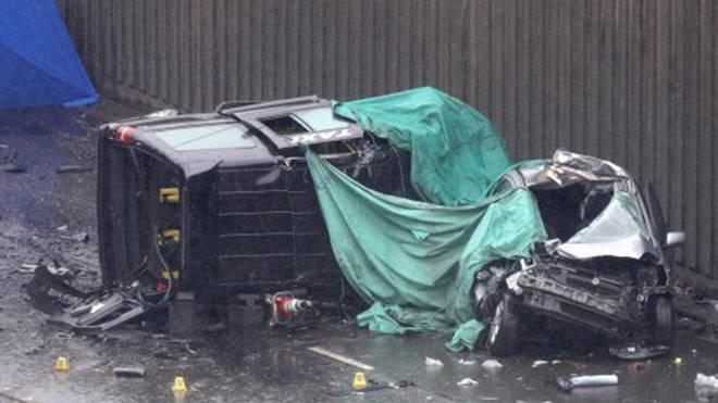 1200 drivers caught speeding on Birmingham Road