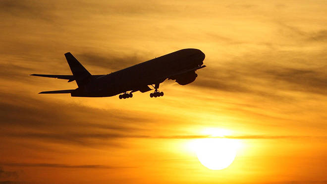 Christmas travel has been severely disrupted due to new mutated virus