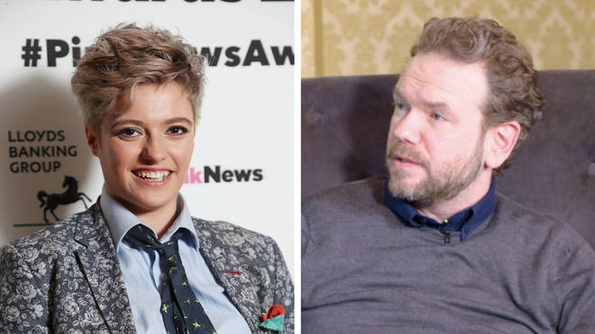 Jack Monroe is this week's guest Full Disclosure With James O'Brien