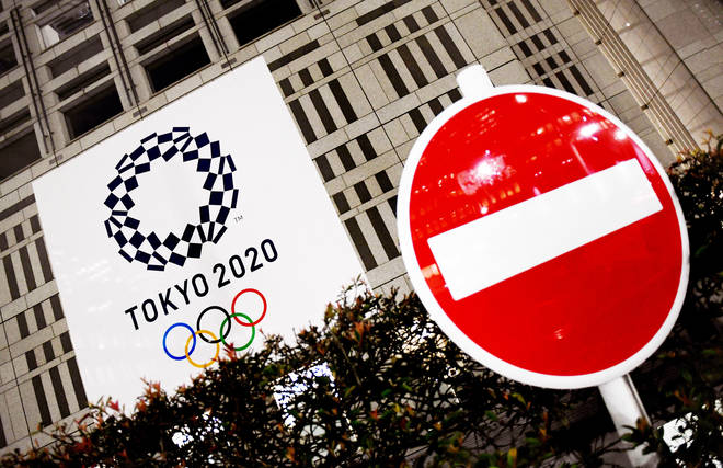 The World Health Organisation has warned olympic athletes against skipping the queue for a Covid-19 jab