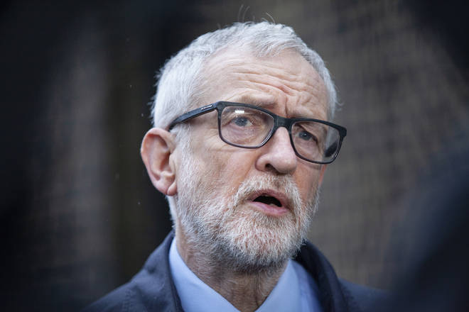 Jeremy Corbyn has lost a bid for disclosure of documents from the Labour Party ahead of an anticipated High Court claim over his suspension