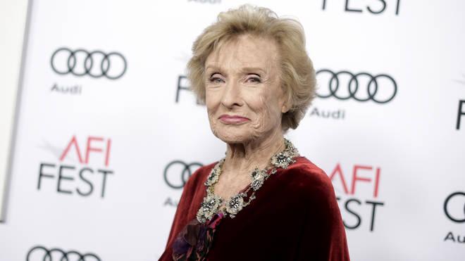 Obit Cloris Leachman