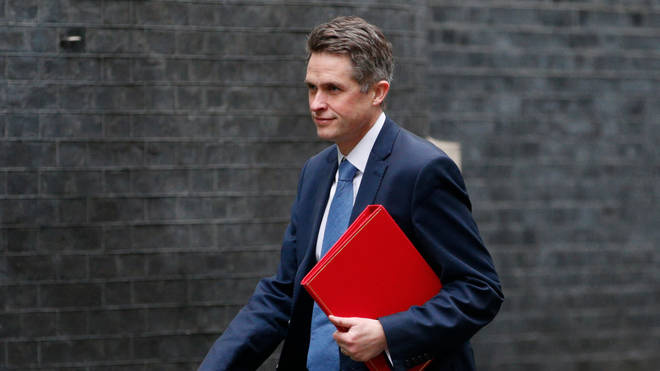 """Labour is urging the Education Secretary to set out a """"credible"""" plan to reopen schools"""