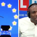 EU failed to scapegoat AstraZeneca in Article 16 fiasco, journalist argues