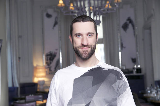 Dustin Diamond, who played Screech in television show Saved By the Bell, has died aged 44