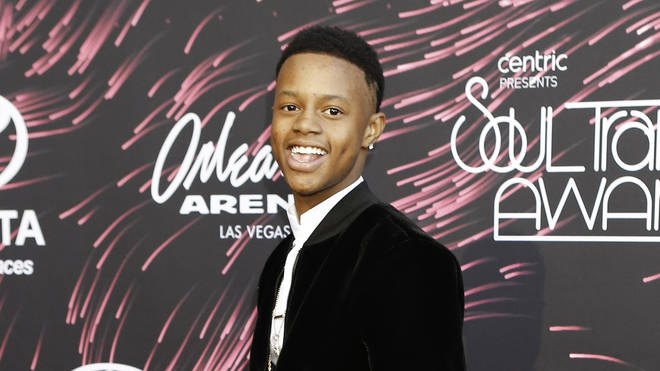 Rapper Silento, known for the 2015 viral song Watch Me (Whip/Nae Nae), has been charged with the murder of his cousin