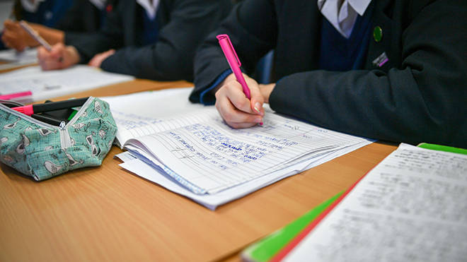 School summer holidays could be reduced to four weeks suggest latest reports