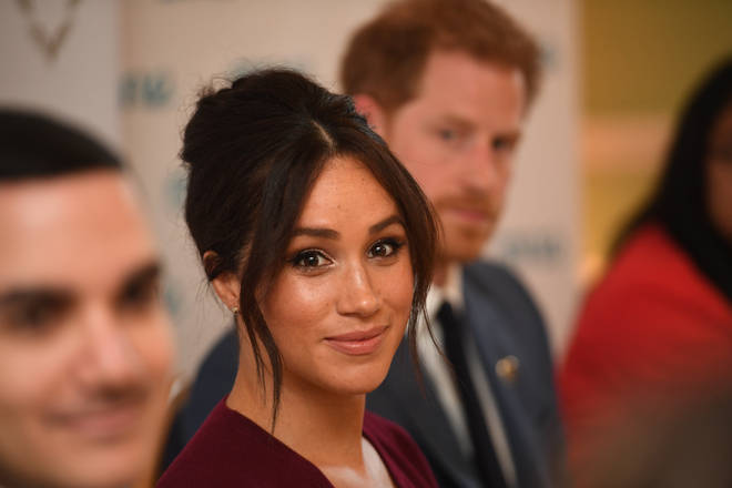 The Duchess of Sussex has won her High Court privacy claim against the Mail on Sunday