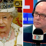 'History will come to judge the Queen poorly for her decision on Harry and Meghan'