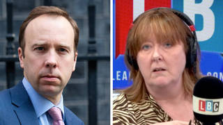 Labour has called on the Health Secretary to apologise