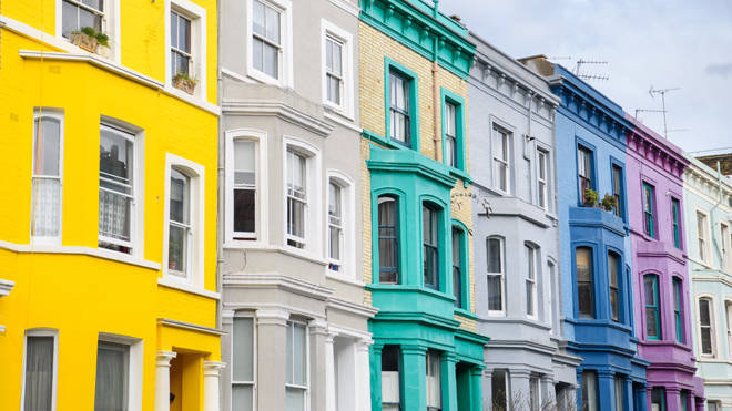 Stamp duty holiday extension: An expert explains what it means for you