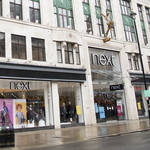 High street firms have been hit hard by the Covid-19 pandemic