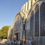 Ethiopia Massacre in Holy City