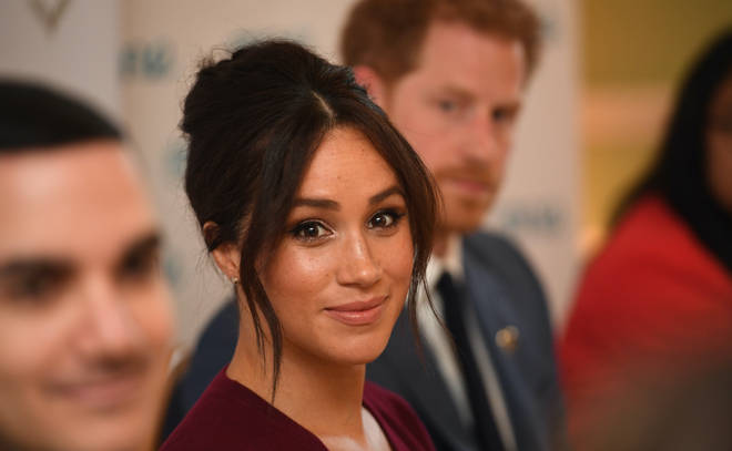 Meghan sued Associated Newspapers Limited (ANL),the publisher of the Mail On Sunday and MailOnline, over five articles from 2019