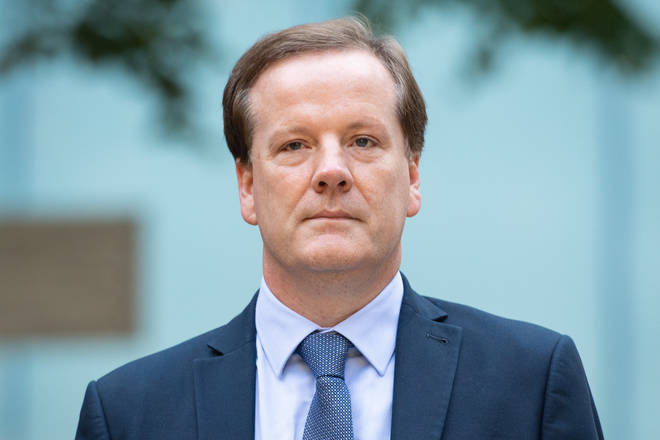 Former MP Charlie Elphicke will challenge his conviction for sexually assaulting two women nearly a decade apart